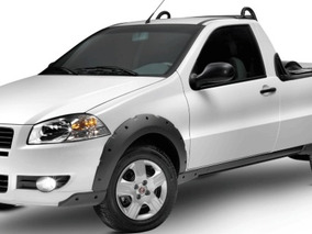 Fiat - Strada Working Celeb. 1.4