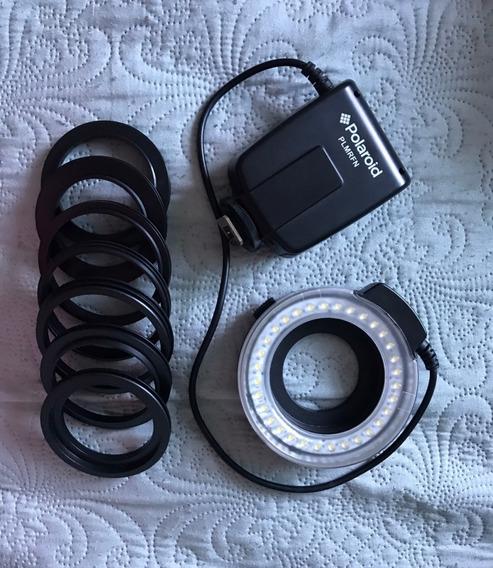 Flash Ring Polaroid (original)