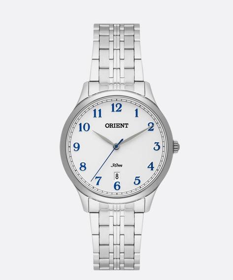 Relógio Original Orient Fbss1121