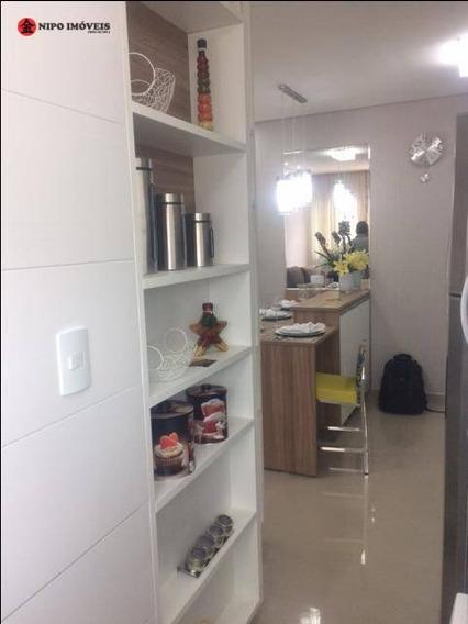 Sobrado Residencial À Venda, Vila Carrão, São Paulo - So0592. - So0592