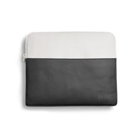 Bolsa Para Tablet Colour Block - Original Bmw 80212445664