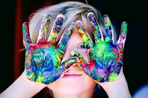 Impresión Fotográfica Ampliación De Foto Poster Cuadro Mural