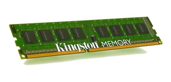 Memoria Pc Ddr4 Kingston Value Ram 8gb 2400mhz Mexx