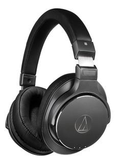 Audífonos Audio-technica Ath-dsr7bt Con Pure Drive Dsr7bt