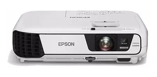 Proyector Epson X41+ 3600 Lumenes Hdmi Wifi Usb