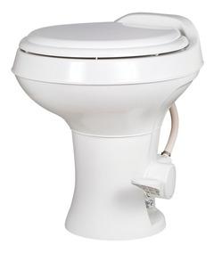 Vaso Sanitário Para Motorhome E Trailler Dometic 300