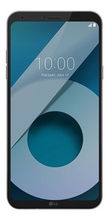 Celular LG Q6 Alpha 16gb Alm. / 2 Gb Ram