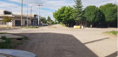 Se Venden Ultimos Dos Lotes De Barrio Semiprivado 263 M2.