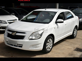 Chevrolet / Gm Cobalt Lt 1.4