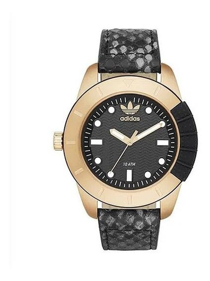 Relógio adidas Adh 3052/2pn