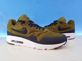 Tenis Nike Air Maax Ultra Se