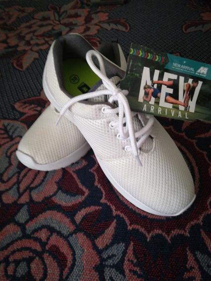 Zapatos Deportivos New Arrival