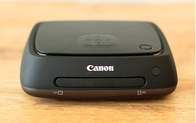 Canon Connect Station Cs100 1 Tb