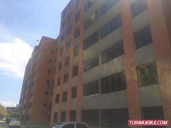 Tm 19-13132 Apartamentos En Venta