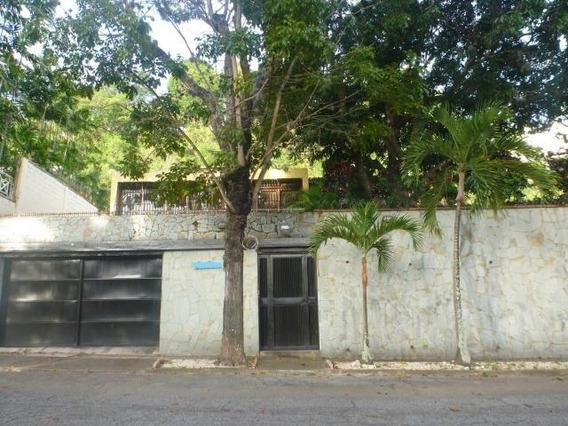 Casas En Venta Mls #20-1284 Yb