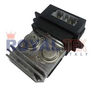 Variador Velocidad Calefaccion Clio 94/99