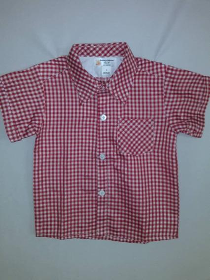 Camisas Para Niños