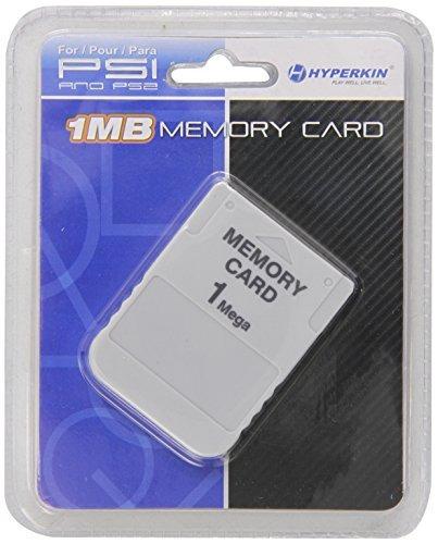 Tomee 1mb Memory Card Para Ps1