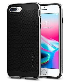 Spigen Neo Híbrido 2ª Generación iPhone 8 PlusiPhone 7 Plus