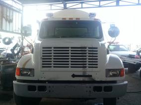 International 7400 1999