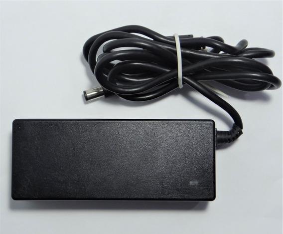 Fonte Carregador Notebook Dell Inc. Fa90pm111 19.5v 4.62a