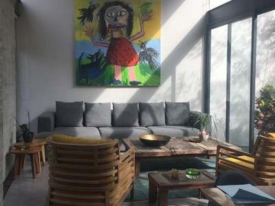 Casa Conjunto Patria