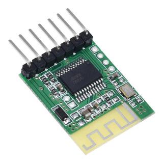 Modulo Bluetooth Diy Bt 4 0 Pre Amp Stereo