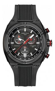 Relógio Certina C023.739.17.051.00 Ds Eagle Chrono