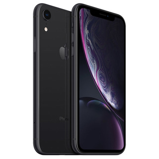 Celular Apple iPhone Xr 256gb Modelo 2105ll / 4g / Tela De 6