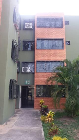Alquiler De Apartamento, Urb Narayola! Barrueta 04128849675