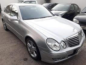 Mercedes-benz Classe E M.benz E 350