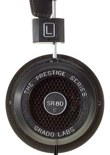 Grado Sr80e Prestige Series Auriculares
