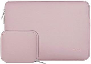 Estuche Microsoft Surface Laptop Book Rosa 13.3 Pulgadas