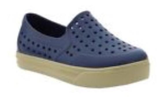 Gap Zapatos Agua Zapatillas Acuáticas Crocs Lv Importados