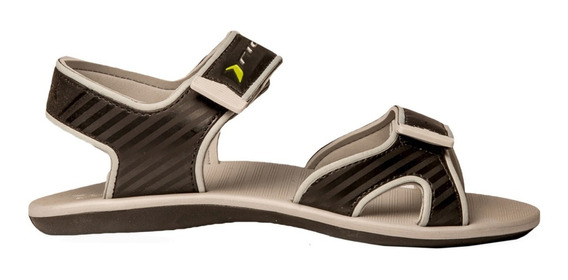 Sandalias Rider Surf Ii Fem-8060222438- Open Sports