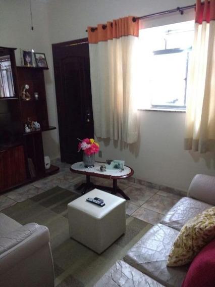 Casa Residencial À Venda, Tatuapé, São Paulo - Ca2458. - Ca2458