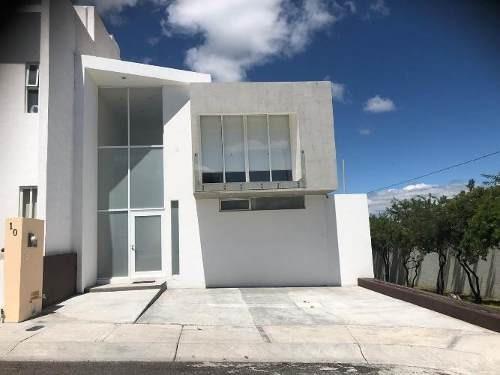 Casa En Venta En Zibatá Privada Agave Con Vigilancia