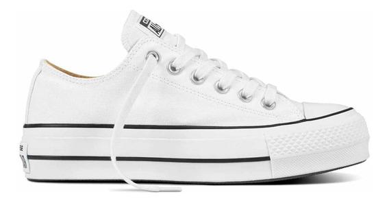 Zapatillas Nuevas Imitacion Converse Por Mayor Vestuario y