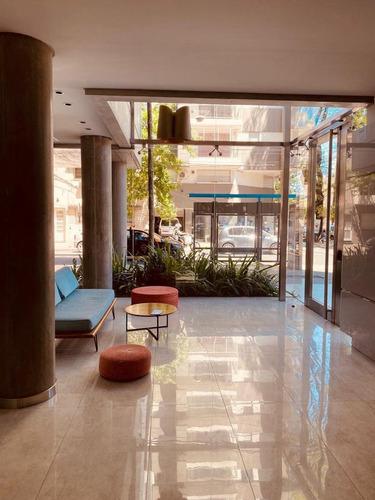 Imagen 1 de 9 de Departamento - Macrocentro