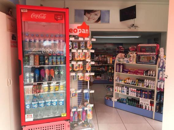 Drogaria Na Moóca E-commerce Ativo Negócio De Oportunidade