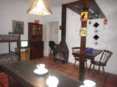 Alquilo Casa En Bello Horizonte - Bungalow: Cielo Sur
