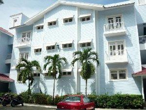 Apartamento O Condo De Una (1) Habitacion / Apartment