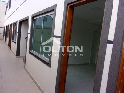 Venda Residential / Condo Vila Mazzei São Paulo - 5589