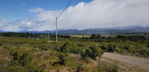 Terreno Fraccion  En Venta Ubicado En Ñirihuau, Bariloche
