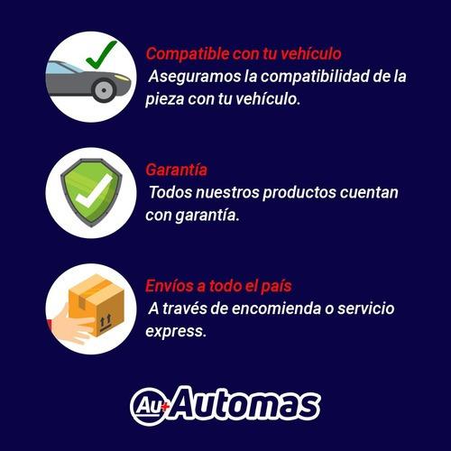 Kit Plato Disco Hyundai Santa Fe 06-09 2.2