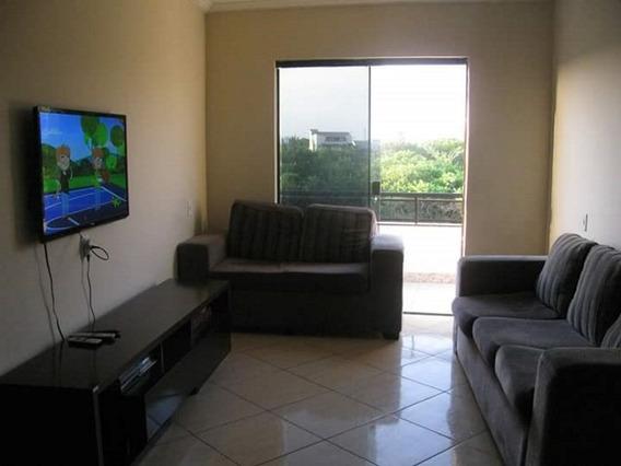 Alugo Casa De Praia/temporada /fins De Semana - Cabo Frio Rj