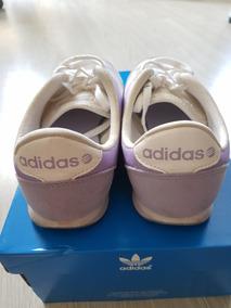 Tênis adidas Feminino 36