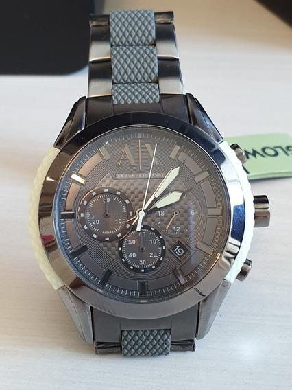 Relógio Armani Exchange A/x.