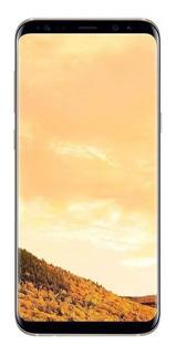 Celular Samsung Galaxy S8+ Liberado Octacore Reacondicionado
