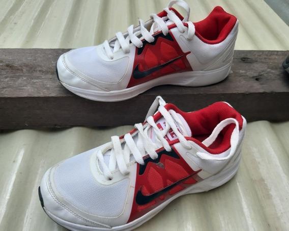 Nike Emerge
